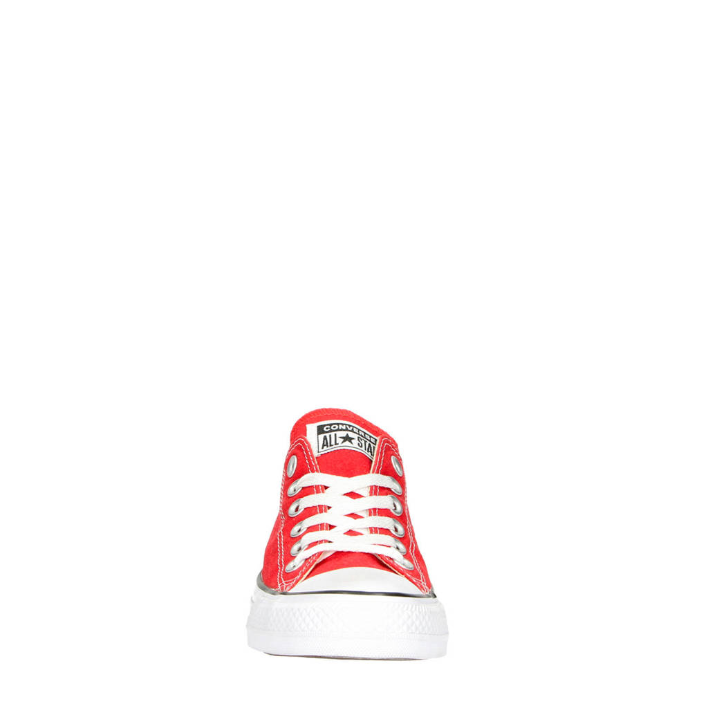 Converse Star Star Gympen Converse Gympen All All CP6C1xq