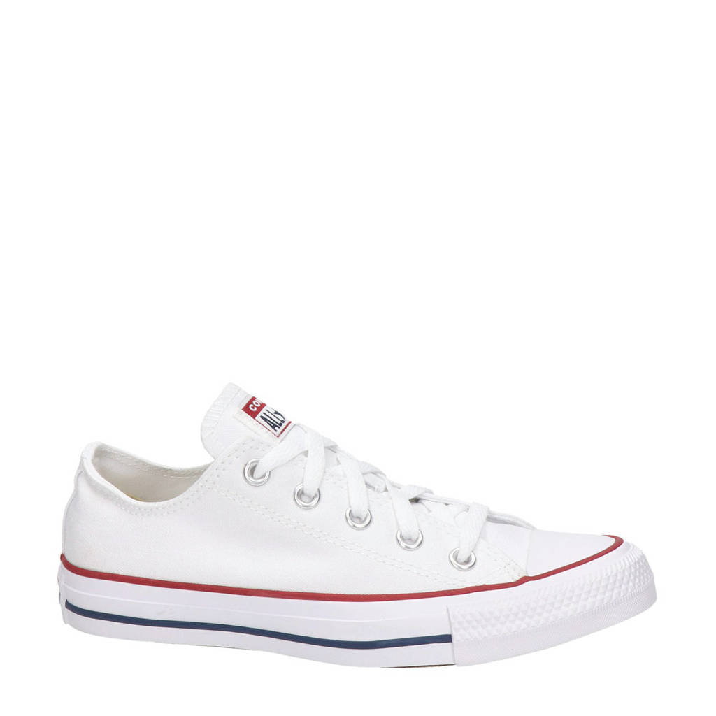 4569b66d2e0 Converse All Star gympen | wehkamp