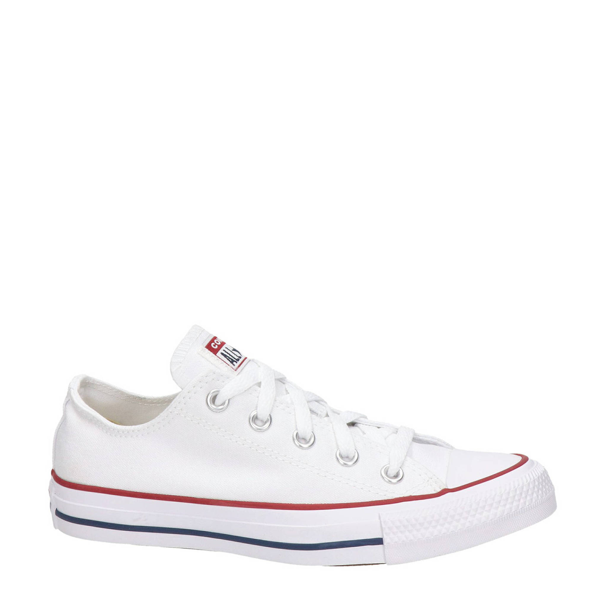 7880b828922 Converse All Star gympen | wehkamp