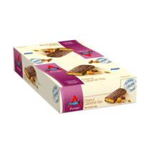 Atkins Endulge Chocolate Caramel Peanut - 13+2 gratis