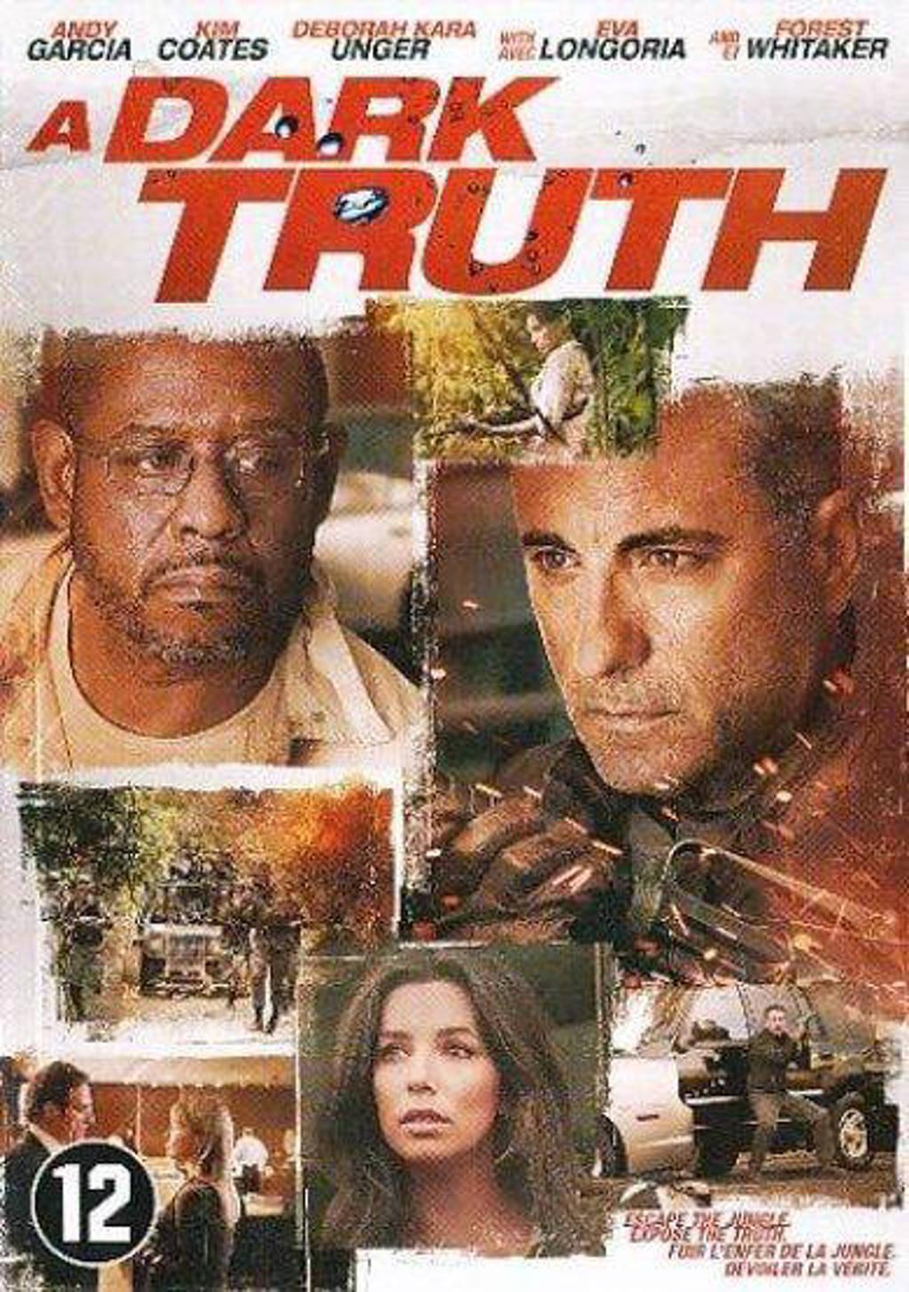 Dark truth (DVD)