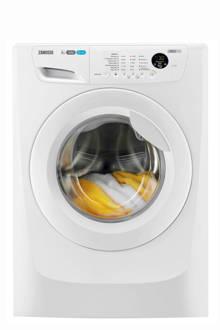 ZWF81463W wasmachine