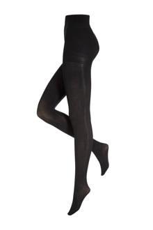 All Over Shaper - Bum, Tum & Thigh corrigerende panty 60 denier +size
