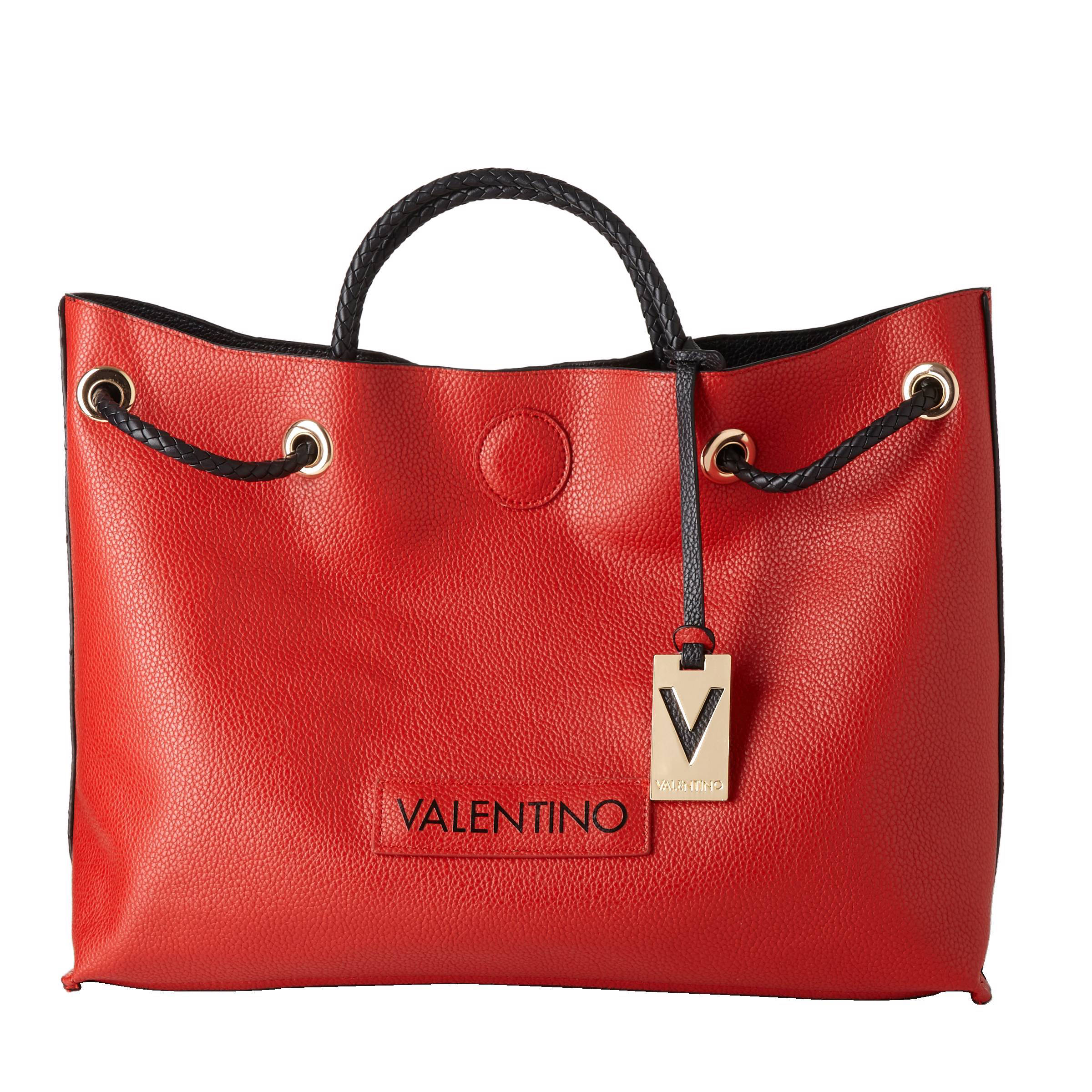 Valentino Reversible Reversible Shopper Wehkamp Valentino Wehkamp Corsair Shopper Corsair 61w6xqvr