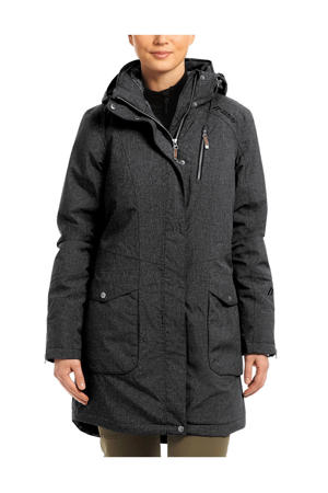 Cimone outdoor parka