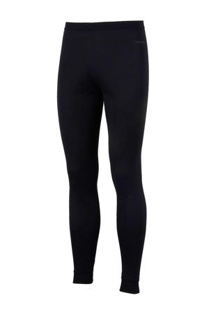 thermo shirt + thermo broek
