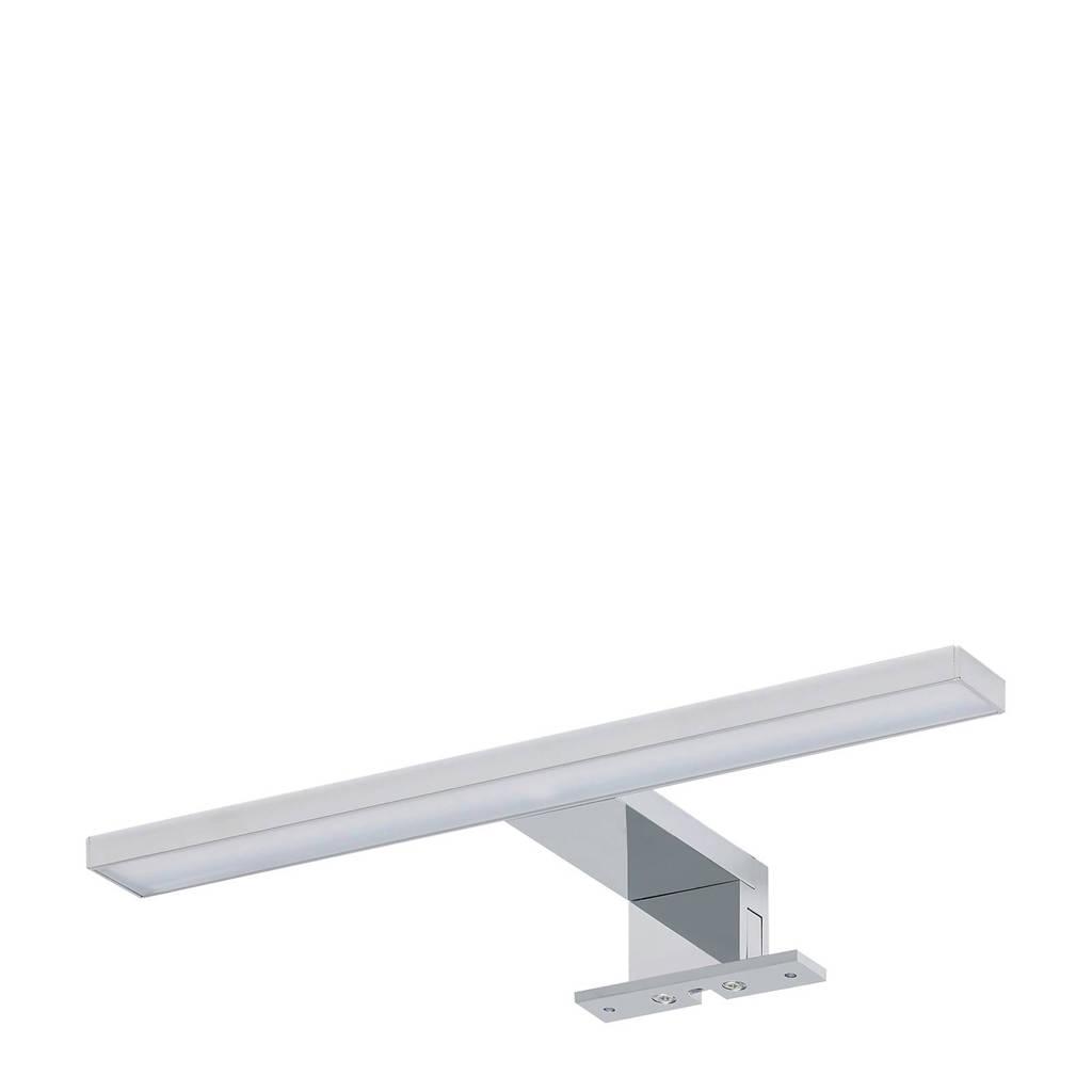 Tiger Aurel 30cm LED-verlichting, Zilver