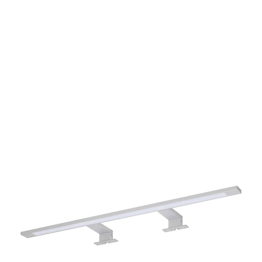 Tiger Alya 74cm LED-verlichting, Zilver