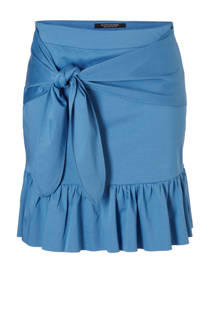 Scotch & Soda Ruffle rok