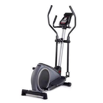 sale fitnessapparatuur