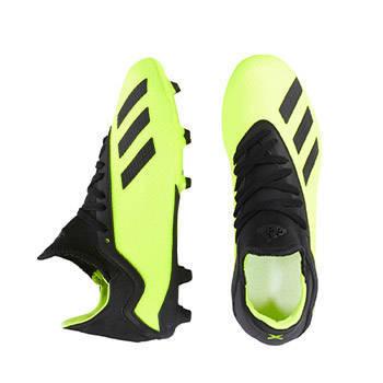 back to school Sportkleding