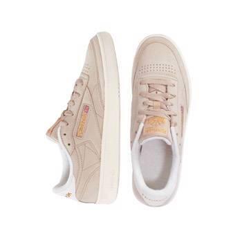 sale sneakers