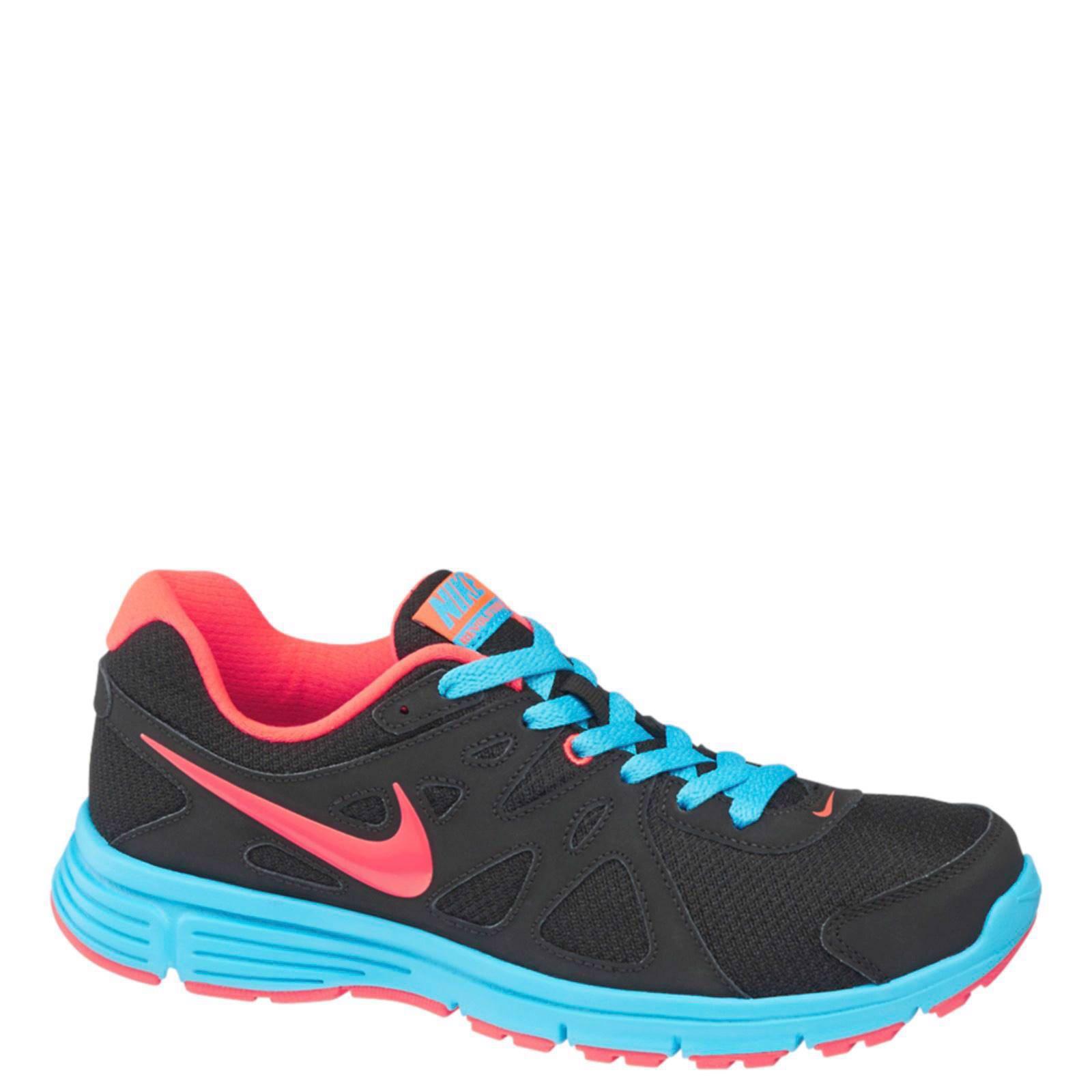 Nike Nike Dames Dames Nike SportschoenenWehkamp Nike