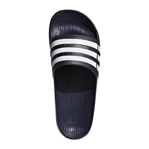 adidas performance badslippers Duramo Slide