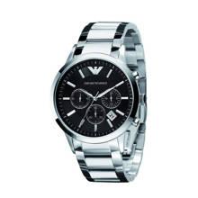 chronograaf - AR2434