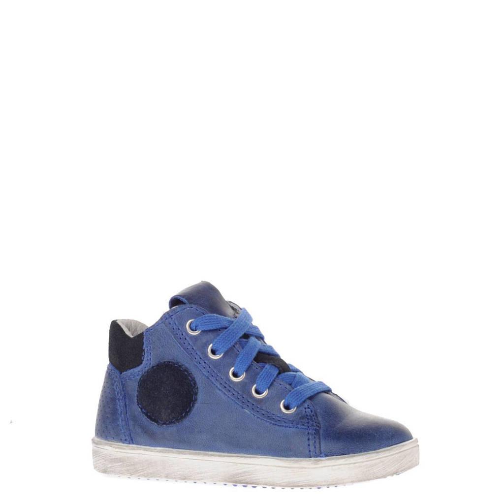 6447d14e29a ... Sneakers; Orange Babies J BOOTS SPORTIEF. J BOOTS SPORTIEF, Blauw
