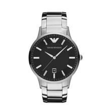 horloge - AR2457