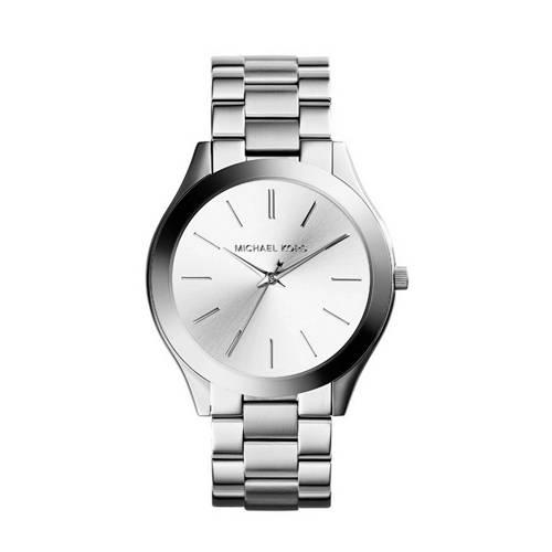 Michael Kors Slim Runway horloge - MK3178 kopen