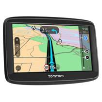 TomTom Start 42 EU 45 autonavigatie