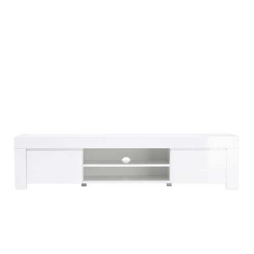 Tv-meubel Amalfi kopen