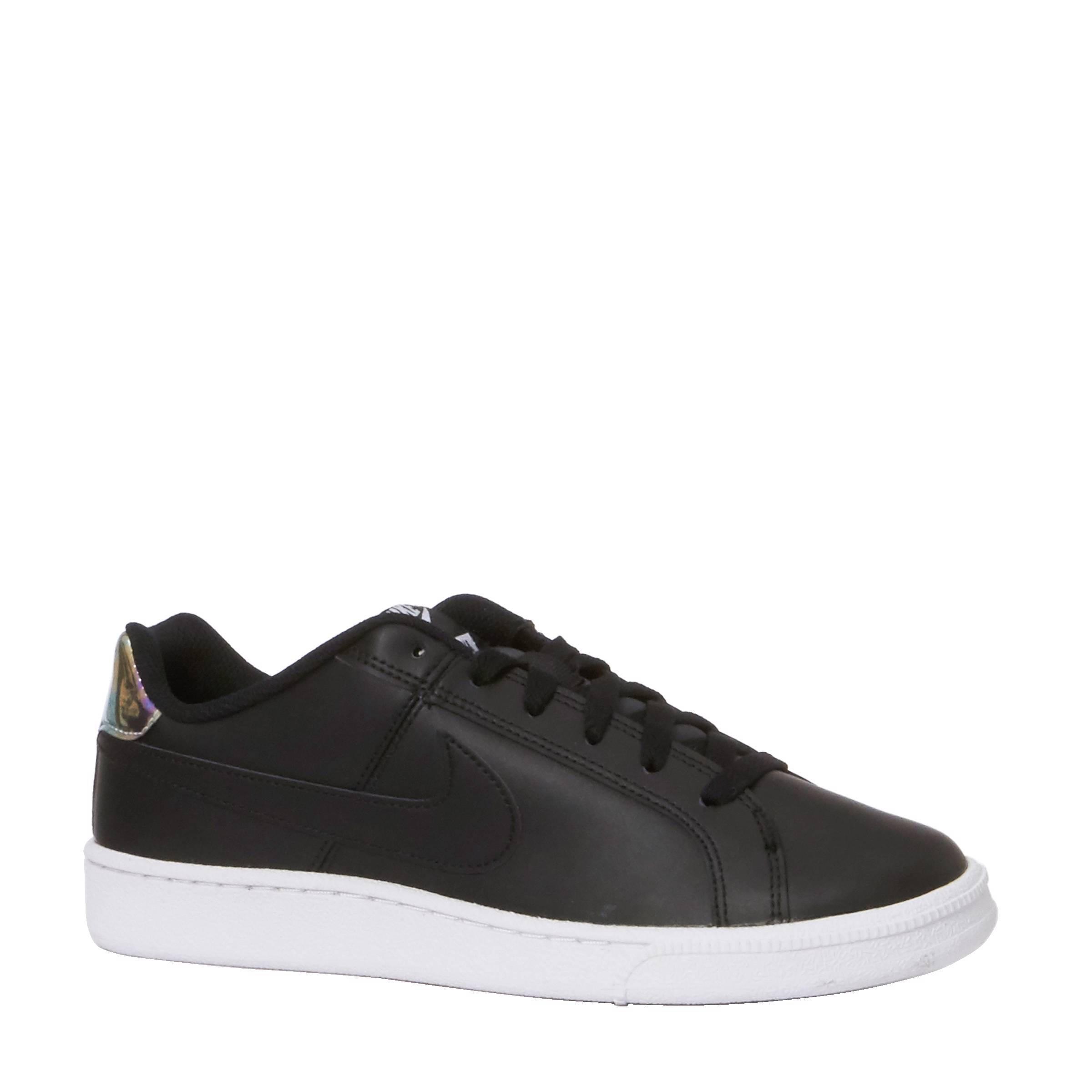 Nike Court Royale sneakers | wehkamp