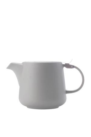 Tint theepot (600 ml)