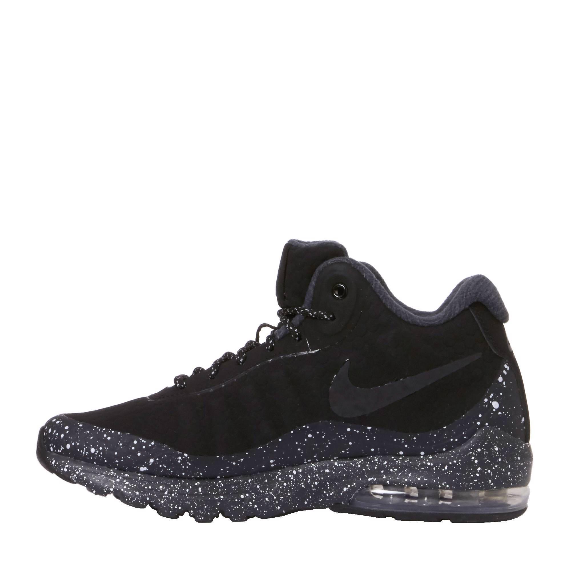 Nike Air Max Invigor sneakers