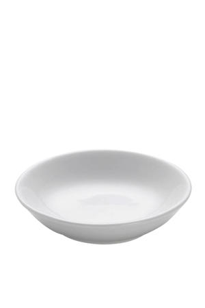 White Basics schaaltje (Ø10 cm) (set van 4)