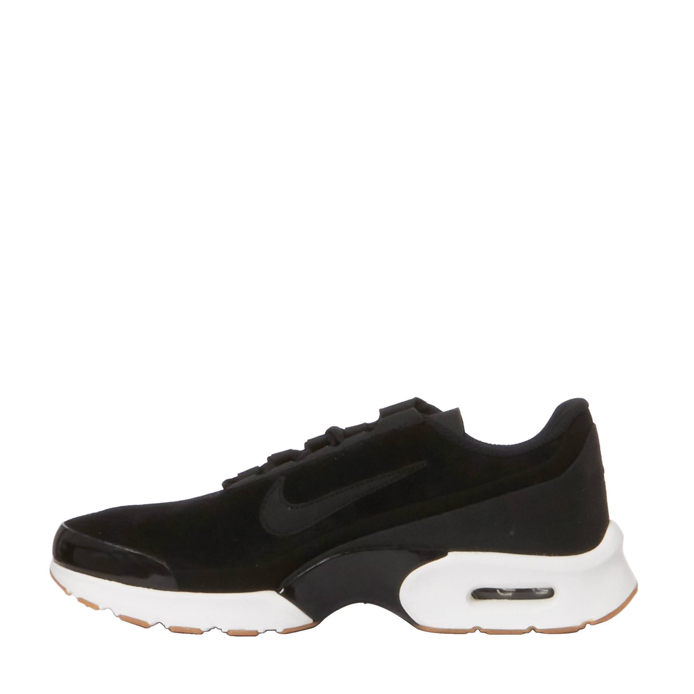 low priced b6790 6eb66 Nike Air Max Jewell sneakers  wehkamp