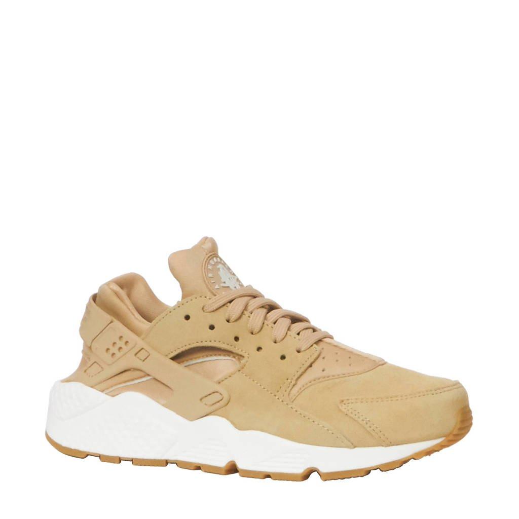 Nike   Air Huarache Run sneakers, Zand