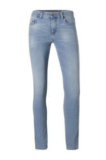 Sandy regular slim fit jeans