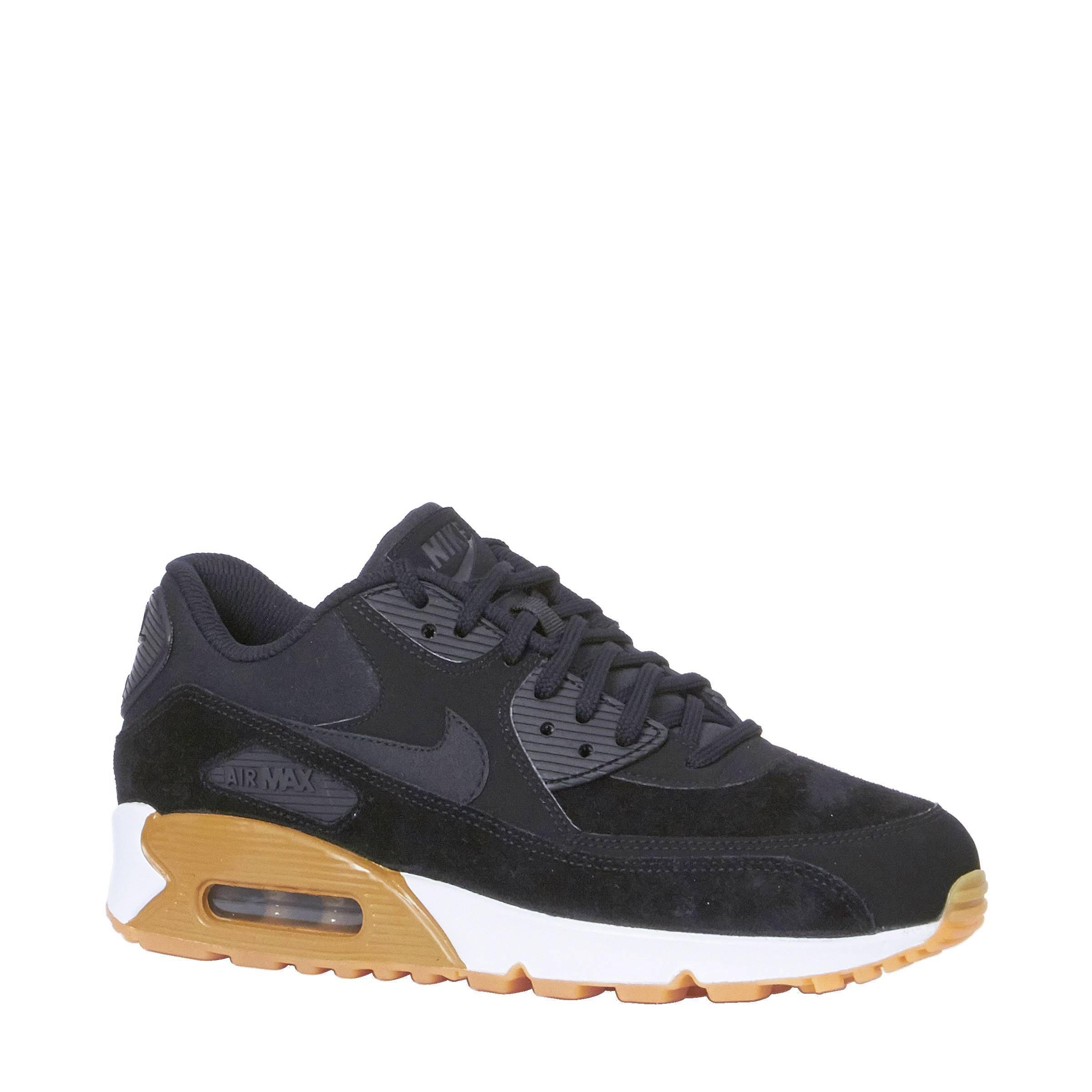 Nike Air Max 90 SE sneakers | wehkamp