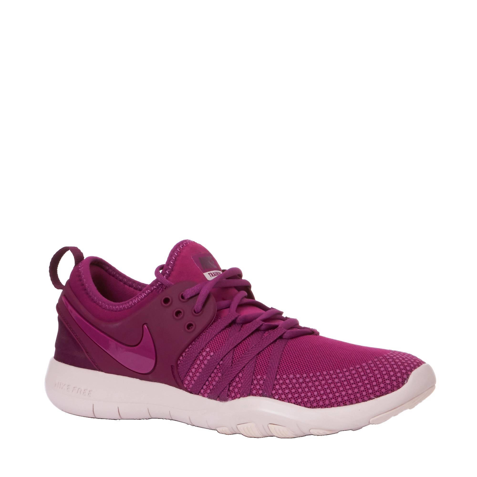 Nike 7 Wehkamp Tr Fitness Free Schoenen EvxESr6