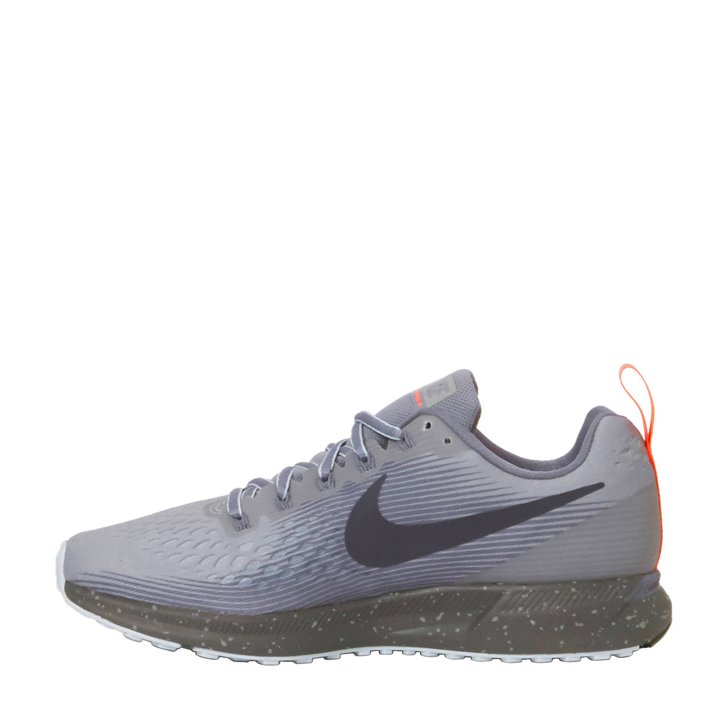 nike air zoom pegasus 34 shield dames