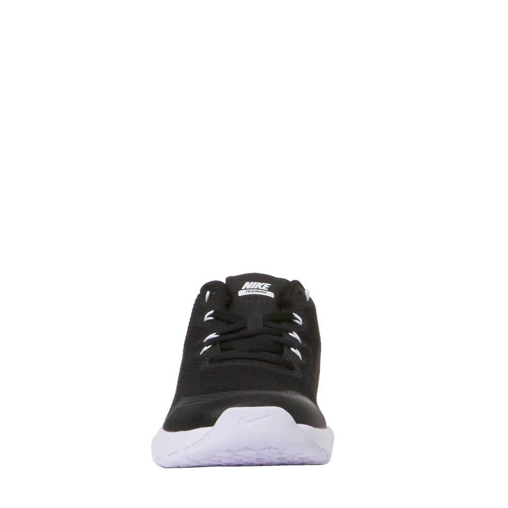 the latest c4f6c 21d0c Nike Metcon Repper DSX fitness schoenen, Zwartwit
