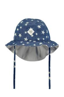 baby hoed
