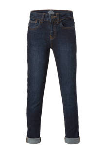 C&A Here & There small waisted slim fit jeans (jongens)