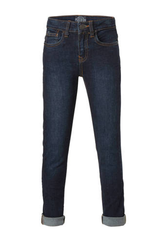 Here & There small waisted slim fit jeans