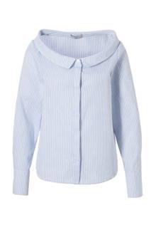 Jonna blouse