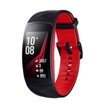 Samsung Gear Fit2 Pro activiteitentracker