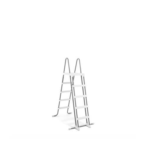 zwembad ladder (132cm)