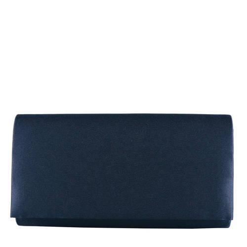 Bulaggi Clutches Envelope Blauw