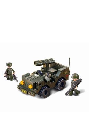 leger jeep B5800