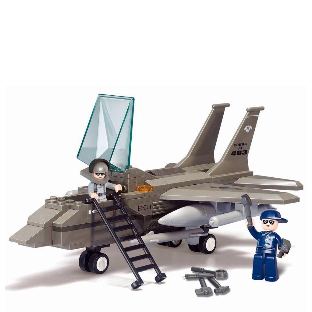 Sluban  straaljager
