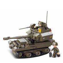 tank B0282