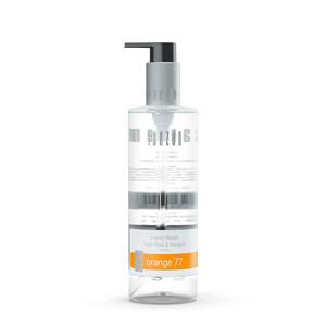 handzeep Orange 77 - 250 ml