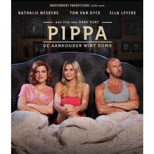 Pippa (Blu-ray) kopen