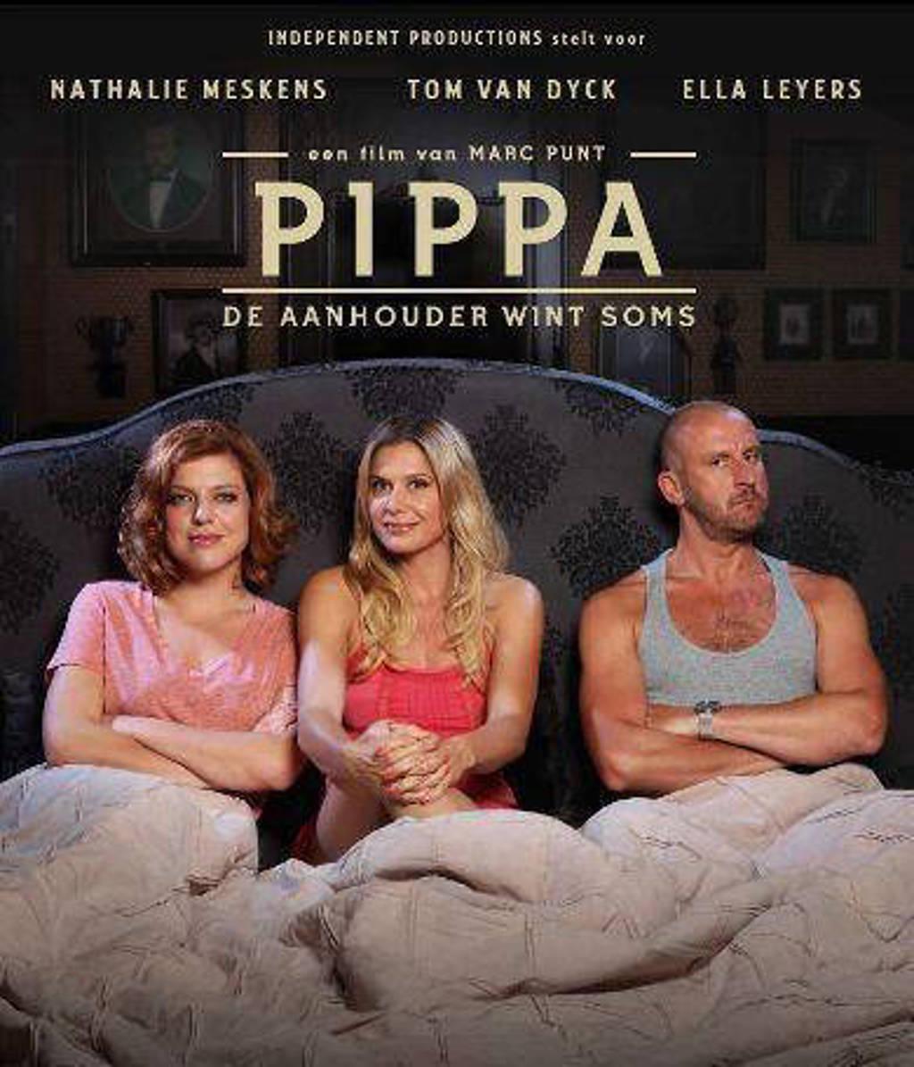 Pippa (Blu-ray)