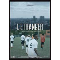 Etranger (DVD)