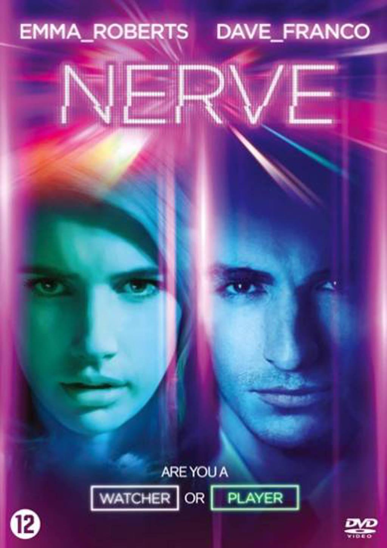 Nerve (DVD)